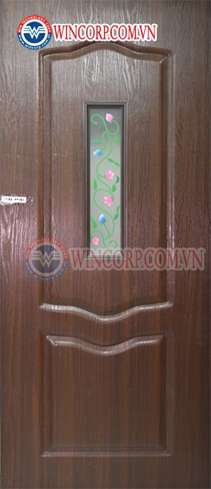 Cửa nhựa Đài Loan WIN DL.03-802Cg, Cửa nhựa Đài Loan, Cửa nhựa cao cấp, cửa nhựa Đài Loan, Cửa nhựa vân gỗ, cửa nhựa giả gỗ, Cửa nhà vệ sinh, Cửa phòng tắm, Cửa thông phòng, cửa giá rẻ