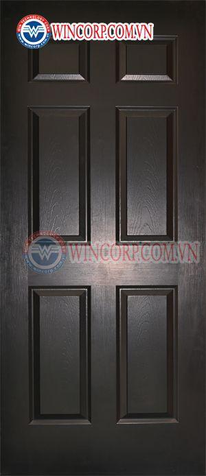 Cửa nhựa Đài Loan WIN DL.03-805, Cửa nhựa Đài Loan, Cửa nhựa cao cấp, cửa nhựa Đài Loan, Cửa nhựa vân gỗ, cửa nhựa giả gỗ, Cửa nhà vệ sinh, Cửa phòng tắm, Cửa thông phòng, cửa giá rẻ