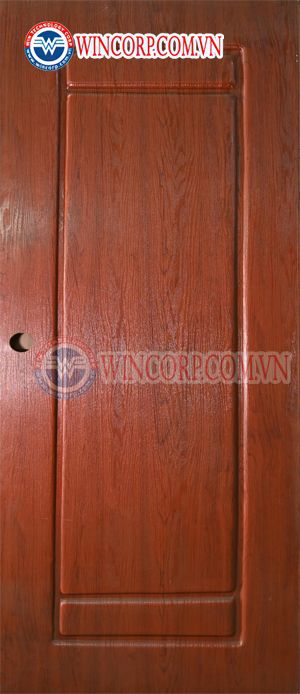 Cửa nhựa Đài Loan WIN DL.04-804, Cửa nhựa Đài Loan, Cửa nhựa cao cấp, cửa nhựa Đài Loan, Cửa nhựa vân gỗ, cửa nhựa giả gỗ, Cửa nhà vệ sinh, Cửa phòng tắm, Cửa thông phòng, cửa giá rẻ