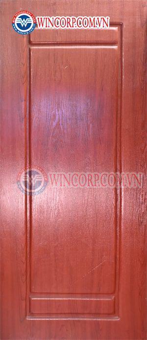 Cửa nhựa Đài Loan WIN DL.04-804Cg, Cửa nhựa Đài Loan, Cửa nhựa cao cấp, cửa nhựa Đài Loan, Cửa nhựa vân gỗ, cửa nhựa giả gỗ, Cửa nhà vệ sinh, Cửa phòng tắm, Cửa thông phòng, cửa giá rẻ