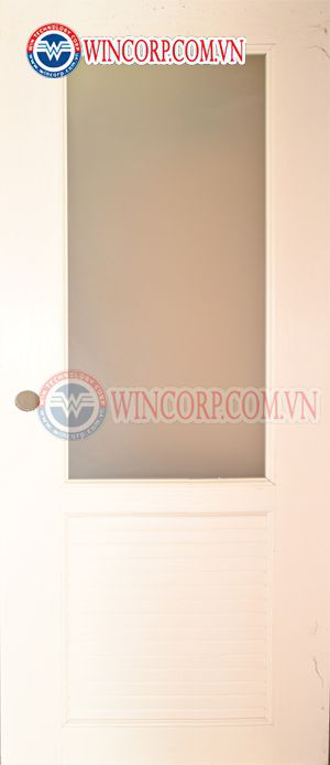 Cửa nhựa Đài Loan WIN DL.05-805H, Cửa nhựa Đài Loan, Cửa nhựa cao cấp, cửa nhựa Đài Loan, Cửa nhựa vân gỗ, cửa nhựa giả gỗ, Cửa nhà vệ sinh, Cửa phòng tắm, Cửa thông phòng, cửa giá rẻ