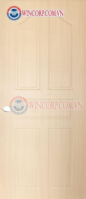 Cửa nhựa Đài Loan WIN DL.05-806, Cửa nhựa Đài Loan, Cửa nhựa cao cấp, cửa nhựa Đài Loan, Cửa nhựa vân gỗ, cửa nhựa giả gỗ, Cửa nhà vệ sinh, Cửa phòng tắm, Cửa thông phòng, cửa giá rẻ