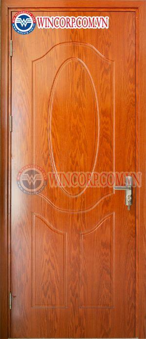 Cửa gỗ chống cháy GCC.3BO-XOAN DAO, Cửa gỗ chống cháy, cửa căn hộ, cửa chống cháy, cửa gỗ cao cấp, cửa gỗ chống cháy, cửa gỗ phòng ngủ, cửa phòng karaoke, cửa phòng khách sạn, cửa phòng ngủ