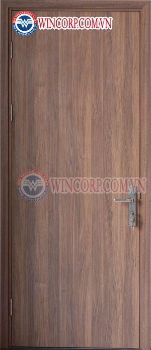 Cửa gỗ chống cháy GCC.P1-TEAK, Cửa gỗ chống cháy, cửa căn hộ, cửa chống cháy, cửa gỗ cao cấp, cửa gỗ chống cháy, cửa gỗ phòng ngủ, cửa phòng karaoke, cửa phòng khách sạn, cửa phòng ngủ