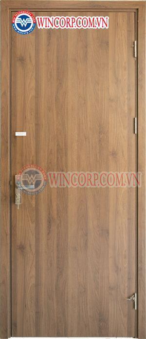 Cửa gỗ chống cháy GCC.P1-XOAN DAO, Cửa gỗ chống cháy, cửa căn hộ, cửa chống cháy, cửa gỗ cao cấp, cửa gỗ chống cháy, cửa gỗ phòng ngủ, cửa phòng karaoke, cửa phòng khách sạn, cửa phòng ngủ