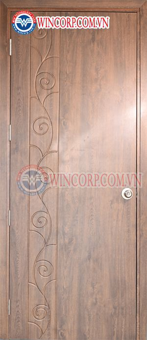 Cửa gỗ chống cháy GCC.P1R2C-XOAN DAO, Cửa gỗ chống cháy, cửa căn hộ, cửa chống cháy, cửa gỗ cao cấp, cửa gỗ chống cháy, cửa gỗ phòng ngủ, cửa phòng karaoke, cửa phòng khách sạn, cửa phòng ngủ