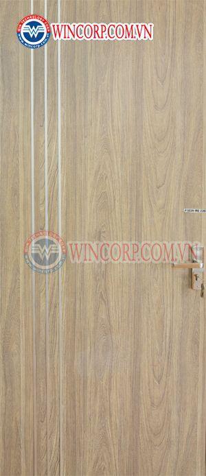 Cửa gỗ chống cháy GCC.P1R3-ME, Cửa gỗ chống cháy, cửa căn hộ, cửa chống cháy, cửa gỗ cao cấp, cửa gỗ chống cháy, cửa gỗ phòng ngủ, cửa phòng karaoke, cửa phòng khách sạn, cửa phòng ngủ
