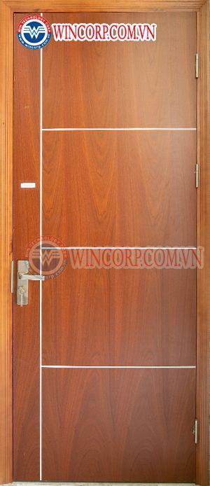 Cửa gỗ chống cháy GCC.P1R4-CAM XE, Cửa gỗ chống cháy, cửa căn hộ, cửa chống cháy, cửa gỗ cao cấp, cửa gỗ chống cháy, cửa gỗ phòng ngủ, cửa phòng karaoke, cửa phòng khách sạn, cửa phòng ngủ