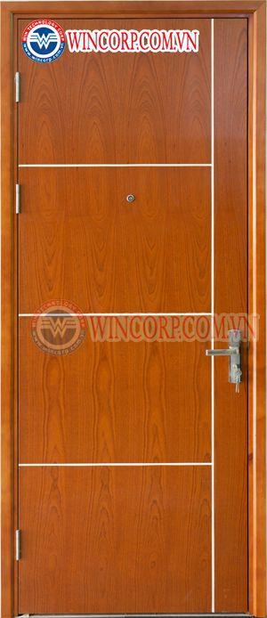Cửa gỗ chống cháy GCC.P1R4-XOAN DAO, Cửa gỗ chống cháy, cửa căn hộ, cửa chống cháy, cửa gỗ cao cấp, cửa gỗ chống cháy, cửa gỗ phòng ngủ, cửa phòng karaoke, cửa phòng khách sạn, cửa phòng ngủ