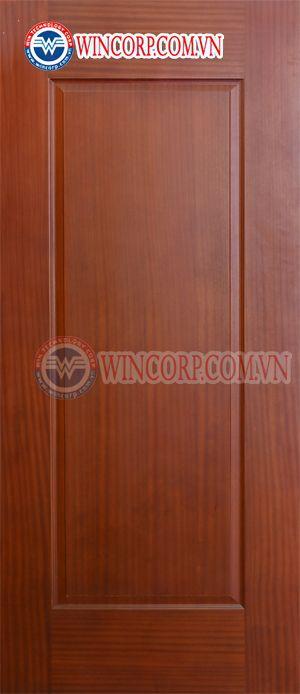 CỬA GỖ CÔNG NGHIỆP HDF.1B-C11, Cửa gỗ công nghiệp HDF, Cửa gỗ HDF, Cửa gỗ công nghiệp, Cửa gỗ cao cấp, Cửa gỗ nhà ở, Cửa gỗ cách âm, Cửa gỗ chất lượng cao,