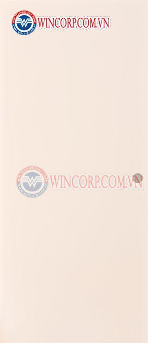Cửa Nhựa ABS Hàn Quốc KOS.101-K0201, Cửa nhựa ABS Hàn Quốc, Cửa nhựa ABS Hàn Quốc, cửa nhựa cao cấp, cửa nhựa giả gỗ, Cửa nhựa nhà ở,Cửa nhựa chất lượng cao, cửa thông phòng, cửa nhà vệ sinh, cửa phòng ngủ