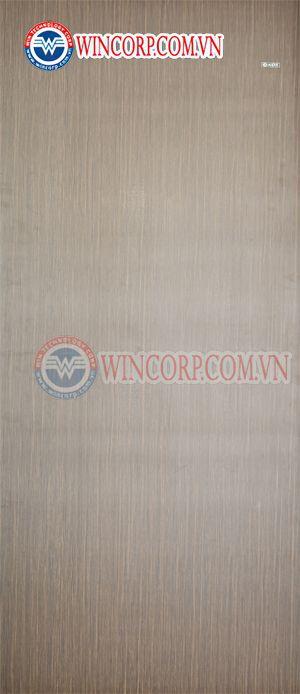 Cửa Nhựa ABS Hàn Quốc KOS.101-U6405, Cửa nhựa ABS Hàn Quốc, Cửa nhựa ABS Hàn Quốc, cửa nhựa cao cấp, cửa nhựa giả gỗ, Cửa nhựa nhà ở,Cửa nhựa chất lượng cao, cửa thông phòng, cửa nhà vệ sinh, cửa phòng ngủ