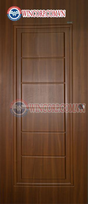 Cửa Nhựa ABS Hàn Quốc KOS.102-MT104, Cửa nhựa ABS Hàn Quốc, Cửa nhựa ABS Hàn Quốc, cửa nhựa cao cấp, cửa nhựa giả gỗ, Cửa nhựa nhà ở,Cửa nhựa chất lượng cao, cửa thông phòng, cửa nhà vệ sinh, cửa phòng ngủ