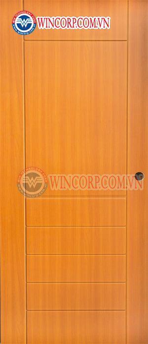 Cửa Nhựa ABS Hàn Quốc KOS.105-FZ805, Cửa nhựa ABS Hàn Quốc, Cửa nhựa ABS Hàn Quốc, cửa nhựa cao cấp, cửa nhựa giả gỗ, Cửa nhựa nhà ở,Cửa nhựa chất lượng cao, cửa thông phòng, cửa nhà vệ sinh, cửa phòng ngủ