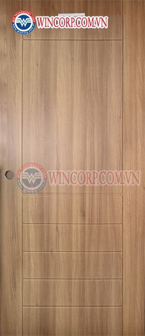 Cửa Nhựa ABS Hàn Quốc KOS.105-K1129., Cửa nhựa ABS Hàn Quốc, Cửa nhựa ABS Hàn Quốc, cửa nhựa cao cấp, cửa nhựa giả gỗ, Cửa nhựa nhà ở,Cửa nhựa chất lượng cao, cửa thông phòng, cửa nhà vệ sinh, cửa phòng ngủ