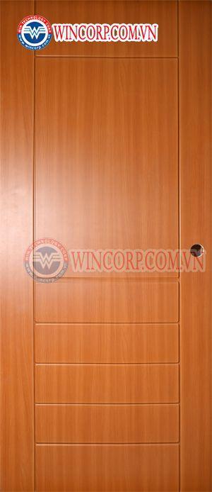 Cửa Nhựa ABS Hàn Quốc KOS.105-MT104, Cửa nhựa ABS Hàn Quốc, Cửa nhựa ABS Hàn Quốc, cửa nhựa cao cấp, cửa nhựa giả gỗ, Cửa nhựa nhà ở,Cửa nhựa chất lượng cao, cửa thông phòng, cửa nhà vệ sinh, cửa phòng ngủ