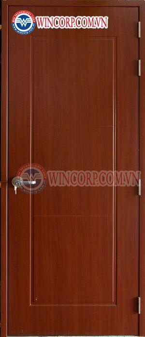 Cửa Nhựa Gỗ SungYu LX.187-LX4, Cửa nhựa Composite, Cửa nhựa SungYu, Cửa nhựa gỗ, Cửa nhựa cao cấp, Cửa nhựa nhà ở, Cửa nhựa vân gỗ,