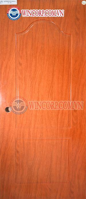Cửa Nhựa Gỗ SungYu LX.237, Cửa nhựa Composite, Cửa nhựa SungYu, Cửa nhựa gỗ, Cửa nhựa cao cấp, Cửa nhựa nhà ở, Cửa nhựa vân gỗ,