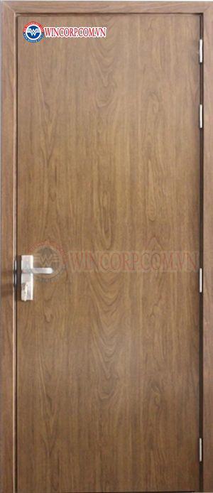 Cửa Nhựa Gỗ SungYu LX.P1-LX01, Cửa nhựa Composite, Cửa nhựa SungYu, Cửa nhựa gỗ, Cửa nhựa cao cấp, Cửa nhựa nhà ở, Cửa nhựa vân gỗ,