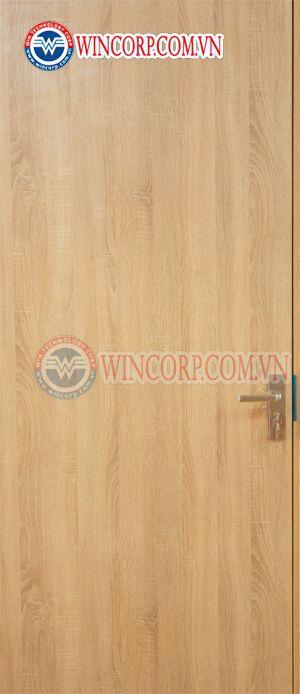 Cửa gỗ công nghiệp MDF Laminate MDF.LP-ĐỨNG, Cửa gỗ công nghiệp MDF Laminate, Cửa gỗ MDF, Cửa gỗ công nghiệp, Cửa gỗ nhà ở, Cửa thông phòng, Cửa gỗ công nghiệp cao cấp, Cửa nhà ở, Cửa gỗ công nghiệp MDF Laminate, Cửa chống cháy, Cửa cách âm,