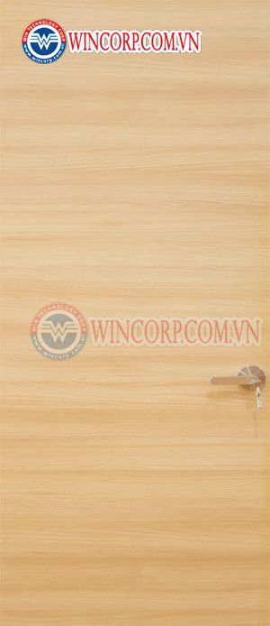 Cửa gỗ công nghiệp MDF Laminate MDF.LP-NGANG, Cửa gỗ công nghiệp MDF Laminate, Cửa gỗ MDF, Cửa gỗ công nghiệp, Cửa gỗ nhà ở, Cửa thông phòng, Cửa gỗ công nghiệp cao cấp, Cửa nhà ở, Cửa gỗ công nghiệp MDF Laminate, Cửa chống cháy, Cửa cách âm,