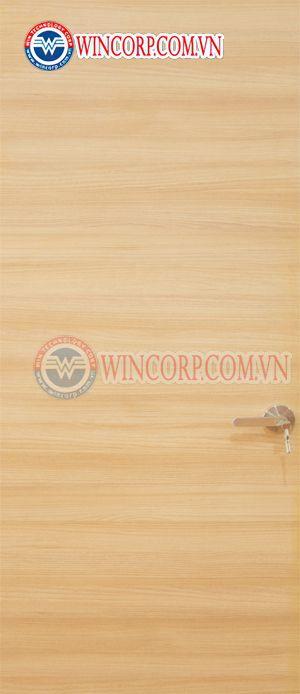 Cửa gỗ công nghiệp MDF Melamine MDF.LP-NGANG, Cửa gỗ công nghiệp MDF, Cửa gỗ MDF, Cửa MDF Melamine, Cửa gỗ công nghiệp, Cửa gỗ nhà ở, Cửa thông phòng, Cửa gỗ công nghiệp cao cấp, Cửa nhà ở, Cửa gỗ công nghiệp MDF Melamine, Cửa chống cháy, Cửa cách âm,