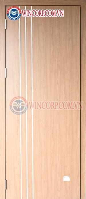 Cửa gỗ công nghiệp MDF Laminate MDF.LP1R3, Cửa gỗ công nghiệp MDF Laminate, Cửa gỗ MDF, Cửa gỗ công nghiệp, Cửa gỗ nhà ở, Cửa thông phòng, Cửa gỗ công nghiệp cao cấp, Cửa nhà ở, Cửa gỗ công nghiệp MDF Laminate, Cửa chống cháy, Cửa cách âm,