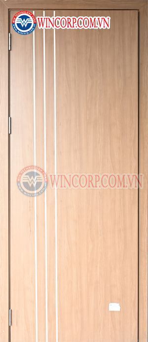 Cửa gỗ công nghiệp MDF Melamine MDF.LP1R3, Cửa gỗ công nghiệp MDF, Cửa gỗ MDF, Cửa MDF Melamine, Cửa gỗ công nghiệp, Cửa gỗ nhà ở, Cửa thông phòng, Cửa gỗ công nghiệp cao cấp, Cửa nhà ở, Cửa gỗ công nghiệp MDF Melamine, Cửa chống cháy, Cửa cách âm,