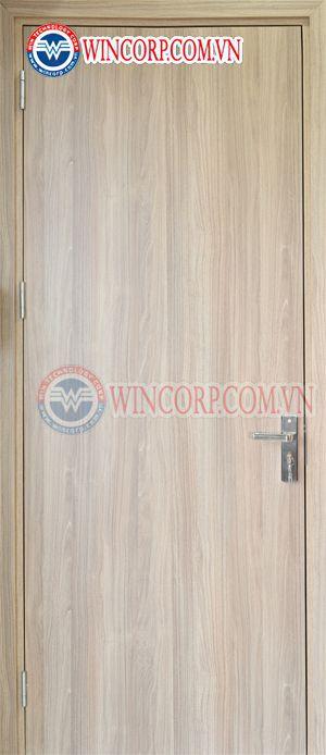 Cửa gỗ công nghiệp MDF Melamine MDF.LP1, Cửa gỗ công nghiệp MDF, Cửa gỗ MDF, Cửa MDF Melamine, Cửa gỗ công nghiệp, Cửa gỗ nhà ở, Cửa thông phòng, Cửa gỗ công nghiệp cao cấp, Cửa nhà ở, Cửa gỗ công nghiệp MDF Melamine, Cửa chống cháy, Cửa cách âm,
