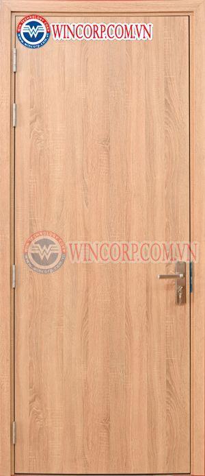 Cửa gỗ công nghiệp MDF Laminate MDF.M6, Cửa gỗ công nghiệp MDF Laminate, Cửa gỗ MDF, Cửa gỗ công nghiệp, Cửa gỗ nhà ở, Cửa thông phòng, Cửa gỗ công nghiệp cao cấp, Cửa nhà ở, Cửa gỗ công nghiệp MDF Laminate, Cửa chống cháy, Cửa cách âm,