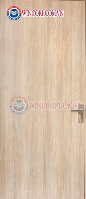 Cửa gỗ công nghiệp MDF Laminate MDF.MP1., Cửa gỗ công nghiệp MDF Laminate, Cửa gỗ MDF, Cửa gỗ công nghiệp, Cửa gỗ nhà ở, Cửa thông phòng, Cửa gỗ công nghiệp cao cấp, Cửa nhà ở, Cửa gỗ công nghiệp MDF Laminate, Cửa chống cháy, Cửa cách âm,