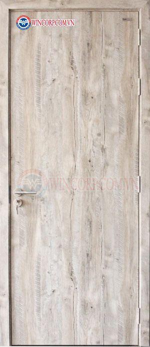 Cửa gỗ công nghiệp MDF MDF.NEW1-ELM DU, Cửa gỗ công nghiệp MDF Melamine, Cửa gỗ MDF, Cửa MDF Melamine, Cửa gỗ công nghiệp, Cửa gỗ nhà ở, Cửa thông phòng, Cửa gỗ công nghiệp cao cấp, Cửa nhà ở, Cửa gỗ công nghiệp MDF Laminate, Cửa chống cháy, Cửa cách âm,