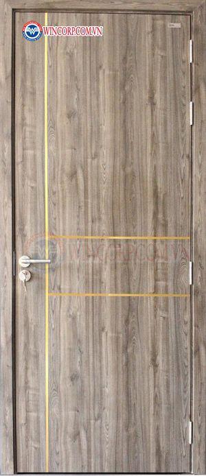 Cửa gỗ công nghiệp MDF MDF.P3R-ME, Cửa gỗ công nghiệp MDF Melamine, Cửa gỗ MDF, Cửa MDF Melamine, Cửa gỗ công nghiệp, Cửa gỗ nhà ở, Cửa thông phòng, Cửa gỗ công nghiệp cao cấp, Cửa nhà ở, Cửa gỗ công nghiệp MDF Laminate, Cửa chống cháy, Cửa cách âm,