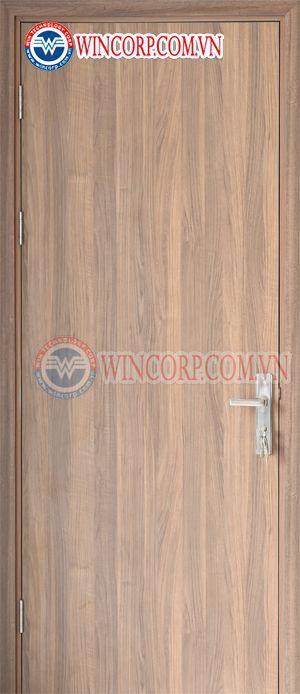 Cửa gỗ công nghiệp MDF VENEER MDF.VP1-ASK, Cửa gỗ công nghiệp MDF Veneer, Cửa gỗ MDF, Cửa gỗ công nghiệp, Cửa gỗ nhà ở, Cửa thông phòng, Cửa gỗ công nghiệp cao cấp, Cửa nhà ở, Cửa gỗ MDF Verneer, Cửa chống cháy, Cửa cách âm,