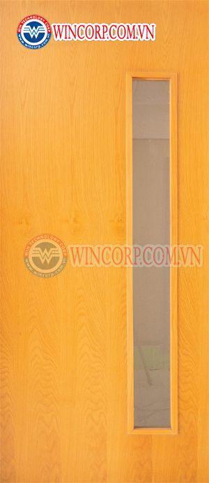 Cửa gỗ công nghiệp MDF VENEER MDF.VP1GL-OAK, Cửa gỗ công nghiệp MDF Veneer, Cửa gỗ MDF, Cửa gỗ công nghiệp, Cửa gỗ nhà ở, Cửa thông phòng, Cửa gỗ công nghiệp cao cấp, Cửa nhà ở, Cửa gỗ MDF Verneer, Cửa chống cháy, Cửa cách âm,