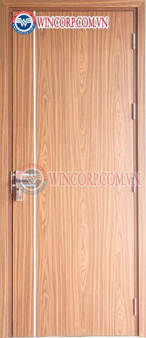 Cửa gỗ công nghiệp MDF VENEER MDF.VP1R1-ASK, Cửa gỗ công nghiệp MDF Veneer, Cửa gỗ MDF, Cửa gỗ công nghiệp, Cửa gỗ nhà ở, Cửa thông phòng, Cửa gỗ công nghiệp cao cấp, Cửa nhà ở, Cửa gỗ MDF Verneer, Cửa chống cháy, Cửa cách âm,