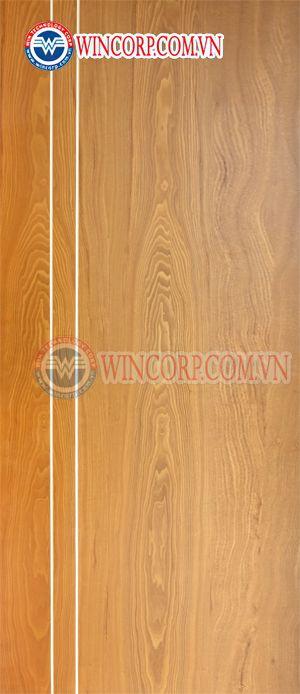 Cửa gỗ công nghiệp MDF VENEER MDF.VP1R2-ASK, Cửa gỗ công nghiệp MDF Veneer, Cửa gỗ MDF, Cửa gỗ công nghiệp, Cửa gỗ nhà ở, Cửa thông phòng, Cửa gỗ công nghiệp cao cấp, Cửa nhà ở, Cửa gỗ MDF Verneer, Cửa chống cháy, Cửa cách âm,