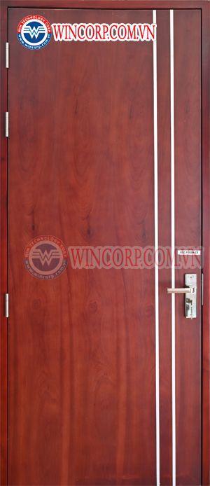 Cửa gỗ công nghiệp MDF VENEER MDF.VP1R2N-Cx, Cửa gỗ công nghiệp MDF Veneer, Cửa gỗ MDF, Cửa gỗ công nghiệp, Cửa gỗ nhà ở, Cửa thông phòng, Cửa gỗ công nghiệp cao cấp, Cửa nhà ở, Cửa gỗ MDF Verneer, Cửa chống cháy, Cửa cách âm,