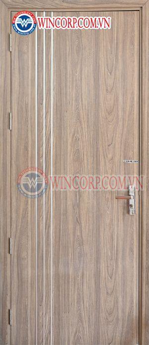 Cửa gỗ công nghiệp MDF VENEER MDF.VP1R3N-ME-23029, Cửa gỗ công nghiệp MDF Veneer, Cửa gỗ MDF, Cửa gỗ công nghiệp, Cửa gỗ nhà ở, Cửa thông phòng, Cửa gỗ công nghiệp cao cấp, Cửa nhà ở, Cửa gỗ MDF Verneer, Cửa chống cháy, Cửa cách âm,