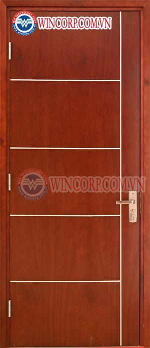 Cửa gỗ công nghiệp MDF VENEER MDF.VP1R5-Camxe, Cửa gỗ công nghiệp MDF Veneer, Cửa gỗ MDF, Cửa gỗ công nghiệp, Cửa gỗ nhà ở, Cửa thông phòng, Cửa gỗ công nghiệp cao cấp, Cửa nhà ở, Cửa gỗ MDF Verneer, Cửa chống cháy, Cửa cách âm,