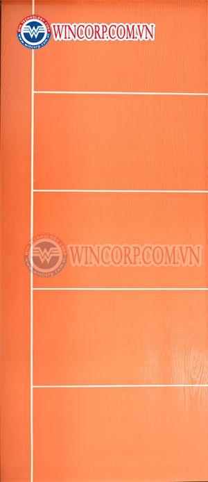 Cửa gỗ công nghiệp MDF VENEER MDF.VP1R5-XOAN DAO, Cửa gỗ công nghiệp MDF Veneer, Cửa gỗ MDF, Cửa gỗ công nghiệp, Cửa gỗ nhà ở, Cửa thông phòng, Cửa gỗ công nghiệp cao cấp, Cửa nhà ở, Cửa gỗ MDF Verneer, Cửa chống cháy, Cửa cách âm,