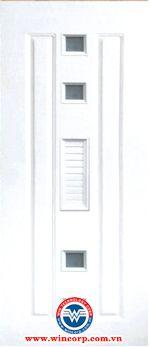 cua-nhua-dai-loan-WIN 01-802Ag
