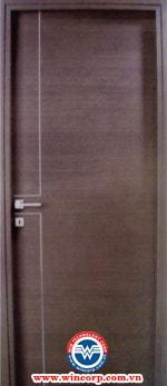 cua-go-mdf-laminate-WIN M1R2