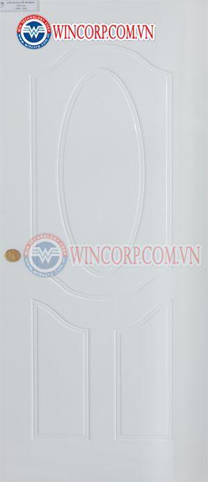 Cửa Nhựa Gỗ SungYu SYA.191-C1., Cửa nhựa Composite, Cửa nhựa SungYu, Cửa nhựa gỗ, Cửa nhựa cao cấp, Cửa nhựa nhà ở, Cửa nhựa vân gỗ,
