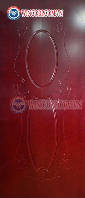 Cửa Nhựa Gỗ SungYu SYA.247-A04, Cửa nhựa Composite, Cửa nhựa SungYu, Cửa nhựa gỗ, Cửa nhựa cao cấp, Cửa nhựa nhà ở, Cửa nhựa vân gỗ,