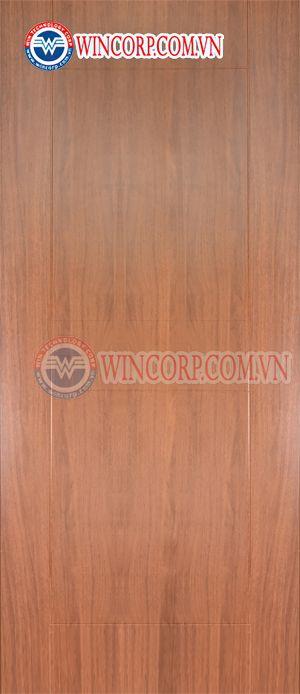 Cửa Nhựa Gỗ SungYu SYA.356-A04, Cửa nhựa Composite, Cửa nhựa SungYu, Cửa nhựa gỗ, Cửa nhựa cao cấp, Cửa nhựa nhà ở, Cửa nhựa vân gỗ,
