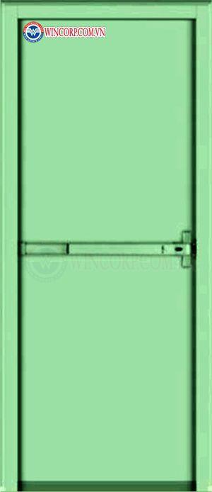 Cửa thép chống cháy TCC.P1-1-C6, Cửa thép chống cháy, cửa căn hộ, cửa chống cháy, cửa thép cao cấp, cửa thép phòng ngủ, cửa phòng karaoke, cửa phòng khách sạn, cửa phòng ngủ, cửa thép chống cháy, cửa thép giả gỗ, cửa thép ngăn cháy