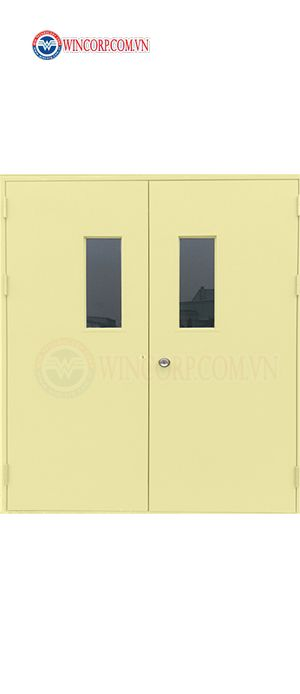 Cửa thép chống cháy TCC.P3G2-C2, Cửa thép chống cháy, cửa căn hộ, cửa chống cháy, cửa thép cao cấp, cửa thép phòng ngủ, cửa phòng karaoke, cửa phòng khách sạn, cửa phòng ngủ, cửa thép chống cháy, cửa thép giả gỗ, cửa thép ngăn cháy