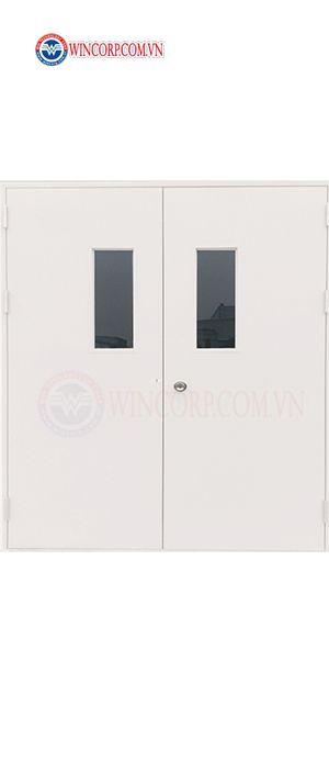 Cửa thép chống cháy TCC.P3G2-C4, Cửa thép chống cháy, cửa căn hộ, cửa chống cháy, cửa thép cao cấp, cửa thép phòng ngủ, cửa phòng karaoke, cửa phòng khách sạn, cửa phòng ngủ, cửa thép chống cháy, cửa thép giả gỗ, cửa thép ngăn cháy