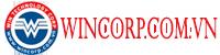 Wincorp